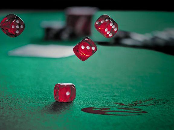 rwb-casino-gaming-HiRes